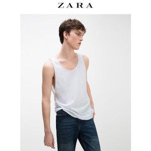 ZARA 00722423250-22