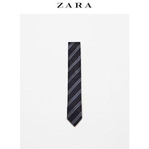ZARA 02253318401-22