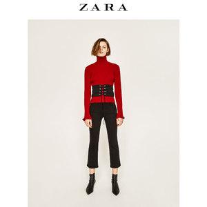 ZARA 05899053800-22