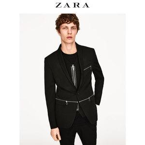 ZARA 00706307800-22
