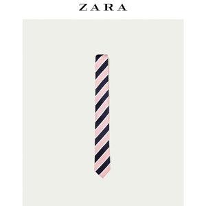 ZARA 02253430630-22