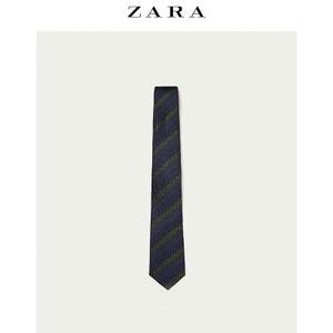 ZARA 02253424401-22