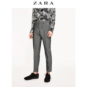 ZARA 02880411802-22