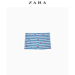 ZARA 03339535400-22