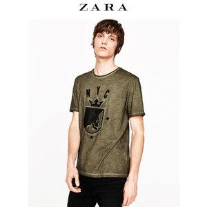 ZARA 00977409505-22