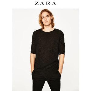 ZARA 04212401800-22