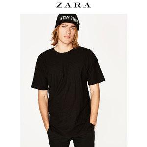 ZARA 04087406800-22