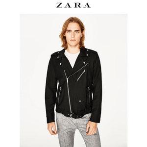 ZARA 00706457800-22