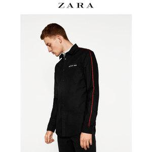 ZARA 04248417800-22