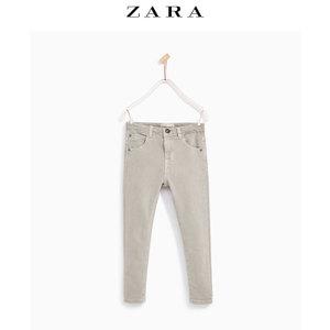 ZARA 06917660802-22