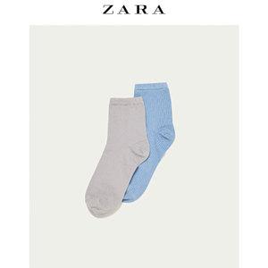 ZARA 04246005808-22