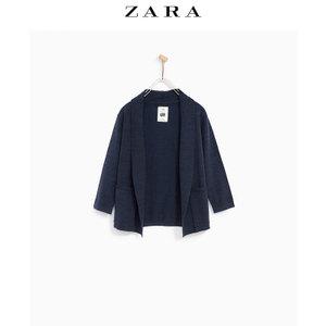 ZARA 05536666412-22