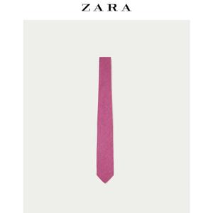 ZARA 07347421630-22