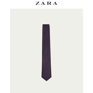 ZARA 02253423401-22