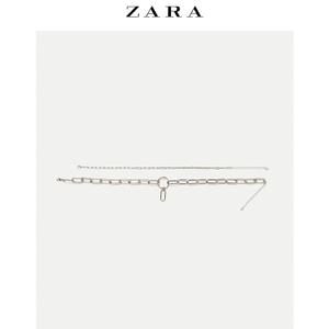 ZARA 01856030808-22