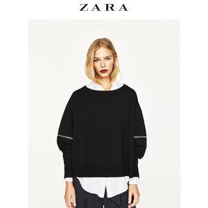 ZARA 06254007800-22