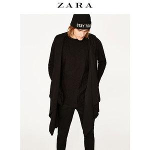 ZARA 09240418800-22