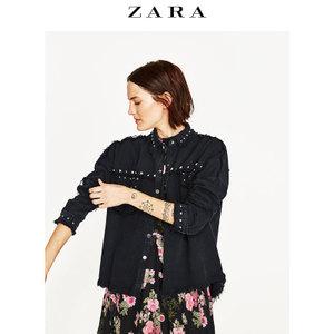 ZARA 03305041800-22