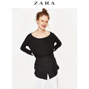 ZARA 09325004800-22