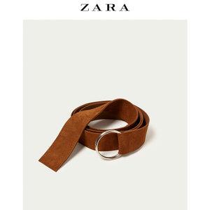 ZARA 04372004704-22