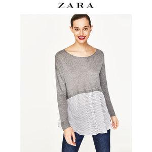 ZARA 09325004802-22