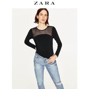 ZARA 02142004800-22