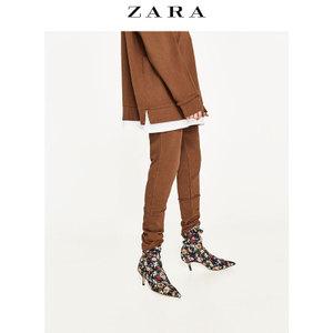 ZARA 01501074705-22