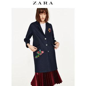 ZARA 07769656401-19
