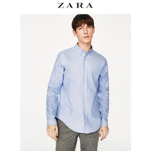 ZARA 07545414403-22