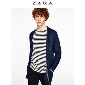 ZARA 06096440400-22