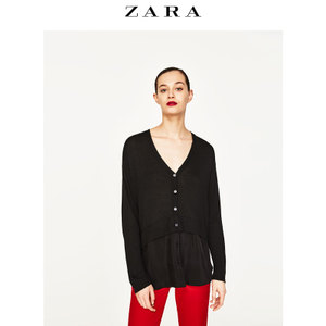 ZARA 09325002800-22