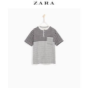 ZARA 08696667807-22