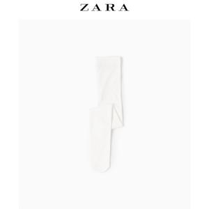 ZARA 03771748250-22