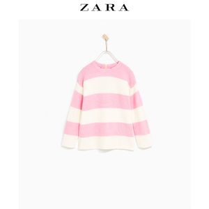 ZARA 01473603668-22