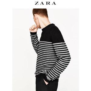 ZARA 04228402800-22