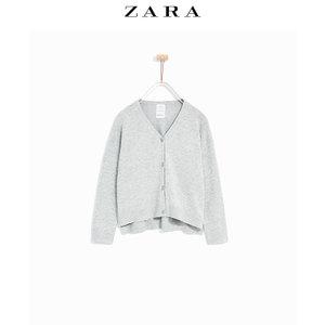ZARA 05561604809-22