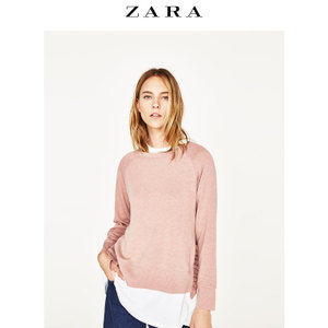 ZARA 01165024620-22