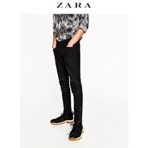 ZARA 01821400800-22
