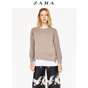 ZARA 01165024706-22