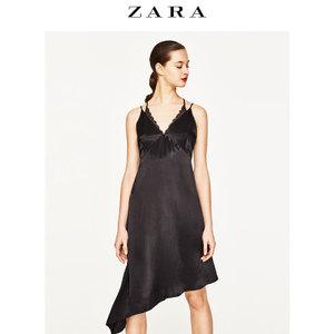 ZARA 04258051800-22