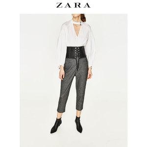 ZARA 07385062824-22
