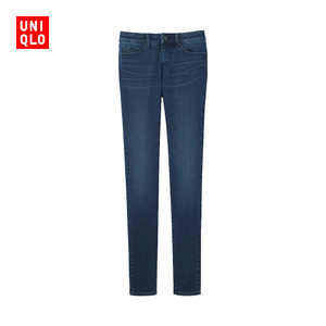 Uniqlo/优衣库 UQ173696100
