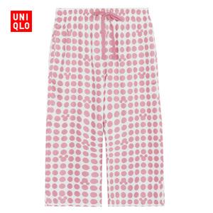 Uniqlo/优衣库 UQ181907000
