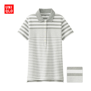 Uniqlo/优衣库 UQ171914000