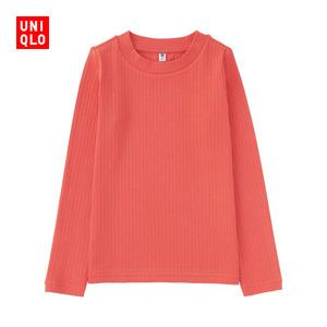Uniqlo/优衣库 UQ198655888