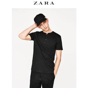 ZARA 01887444800-22