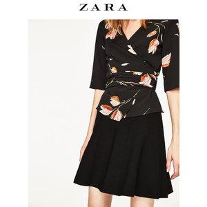 ZARA 07901085800-22