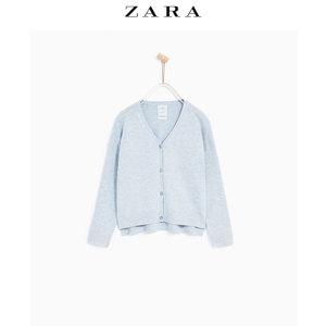 ZARA 05561604412-22