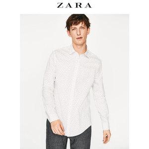 ZARA 01434400250-22