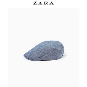 ZARA 03339499400-22